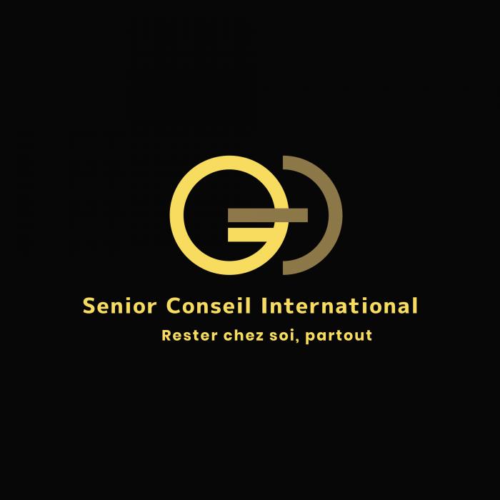 senior-conseil-international