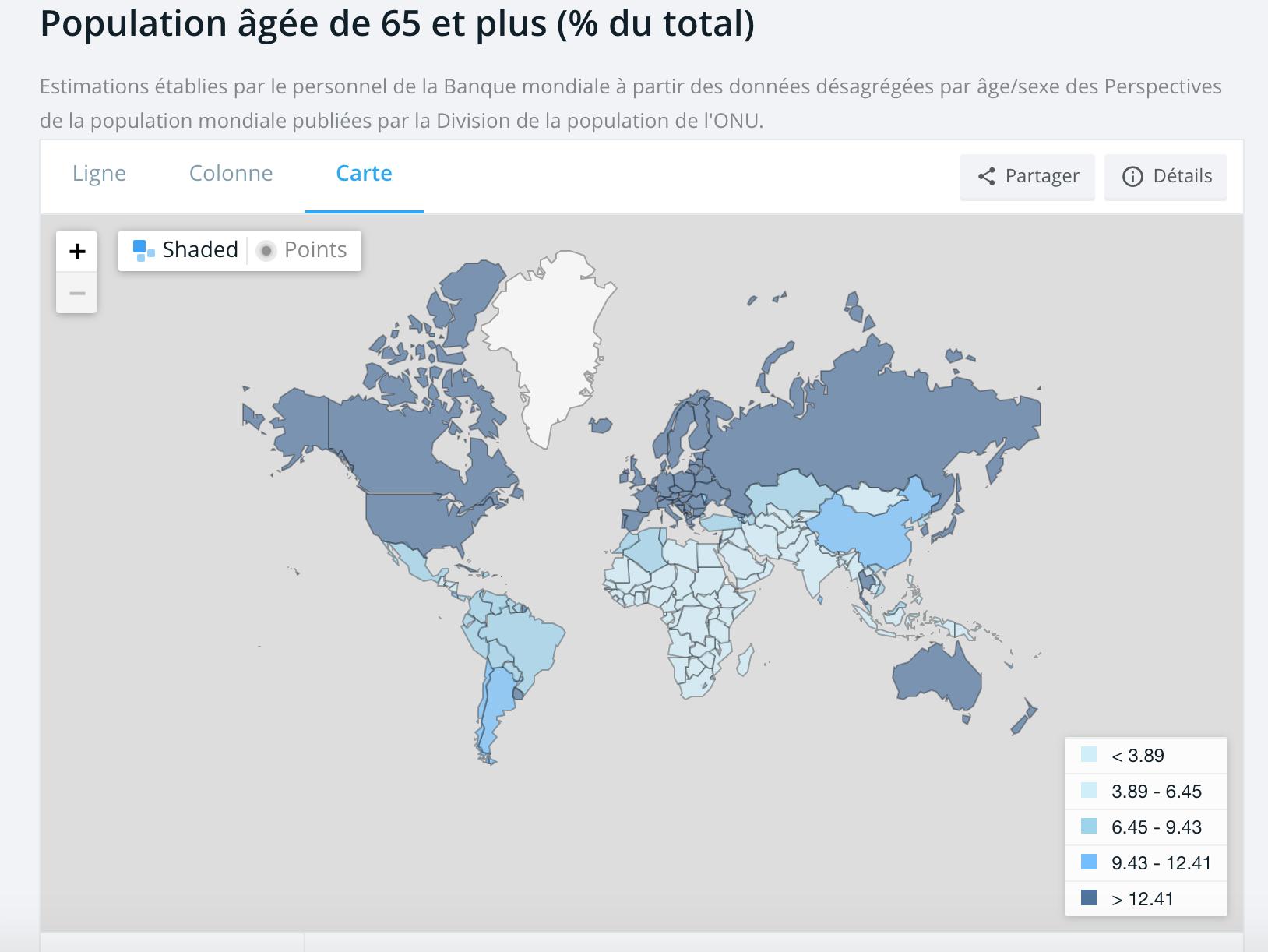 Repartition.mondiale